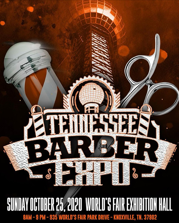 knoxville-tennessee-barber-expo-october-25-2021-taylor-perry-smp